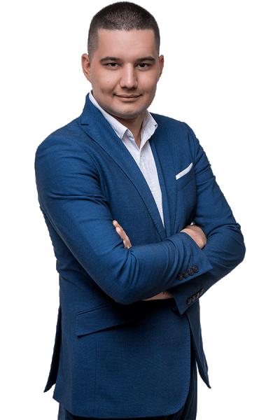 Алексей Кульков